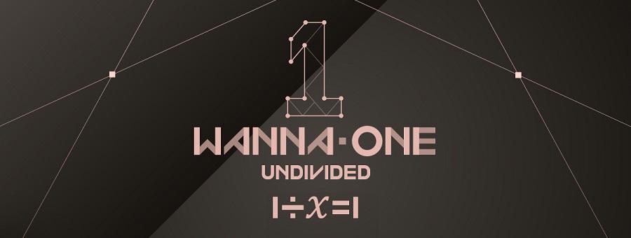Wanna One – Light 켜줘 [Lyrics English Translation] – kpop secret